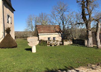 Front Erbies, Cregols 46339 Fond d'Ebries 34